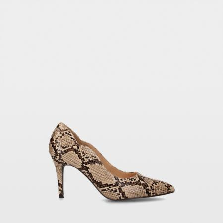 Zapatos Menbur 20908