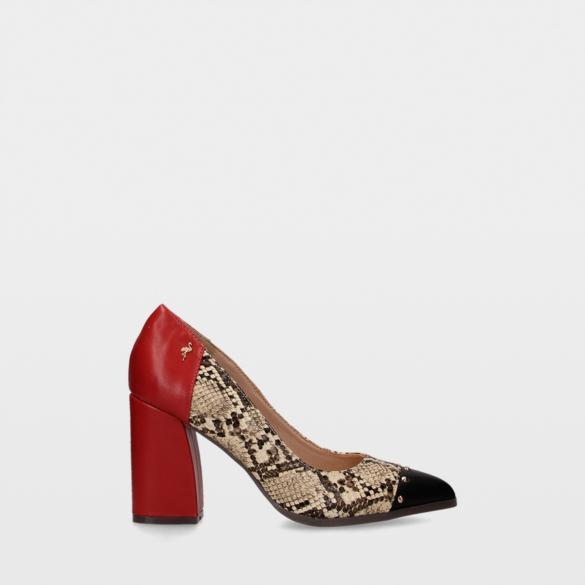 Zapatos Menbur 20932