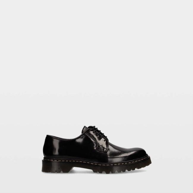 Zapatos Musse and Cloud 111895-B