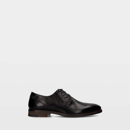 Zapatos Musse and Cloud 23895