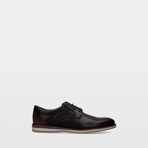 Zapatos Musse and Cloud 2875