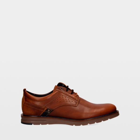 Zapatos Musse and Cloud 2881