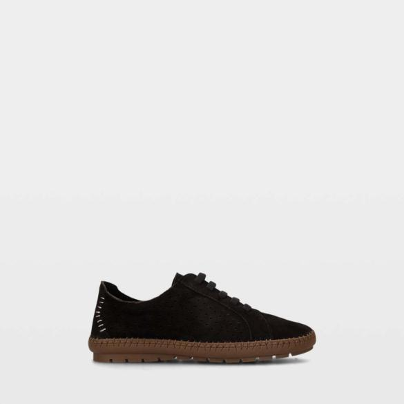Zapatos Musse and Cloud Stitch