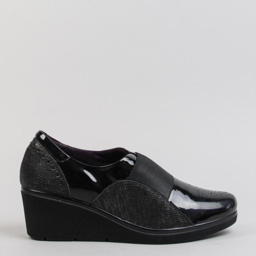 Zapatos Pitillos 1226