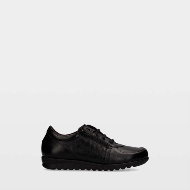 Zapatos Pitillos 2980