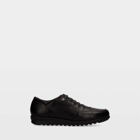 Zapatos Pitillos 2985