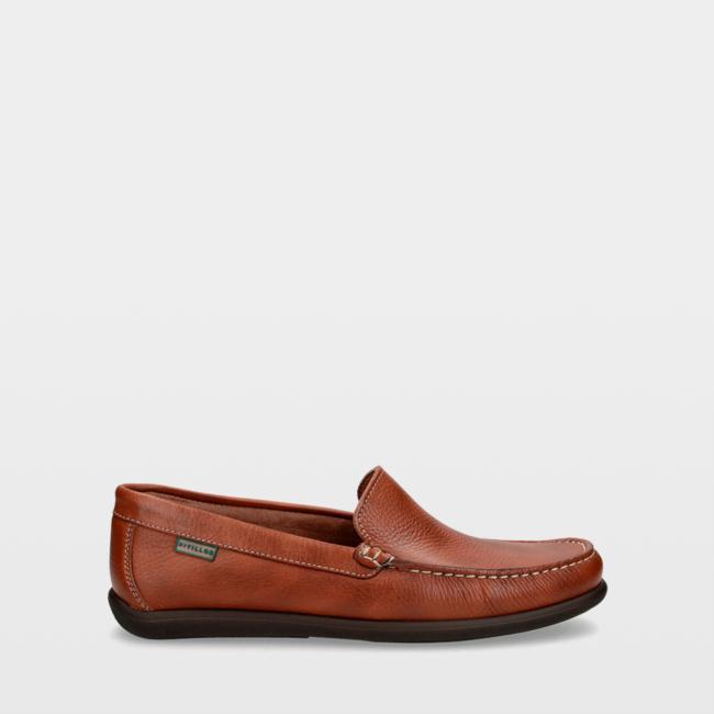 Zapatos Pitillos 4050