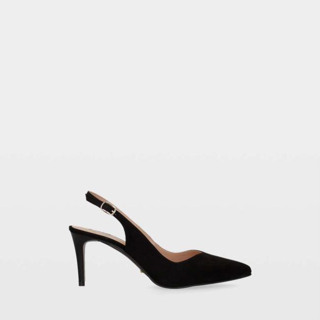 Zapatos Sissei 1068