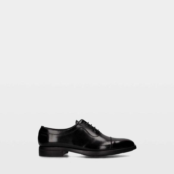 Zapatos Sissei 10703