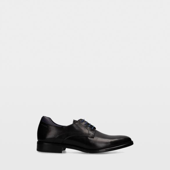 Zapatos Sissei 10744