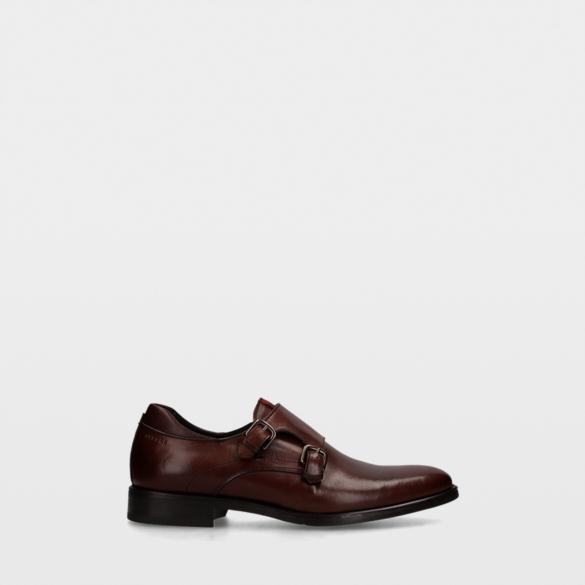 Zapatos Sissei 10745