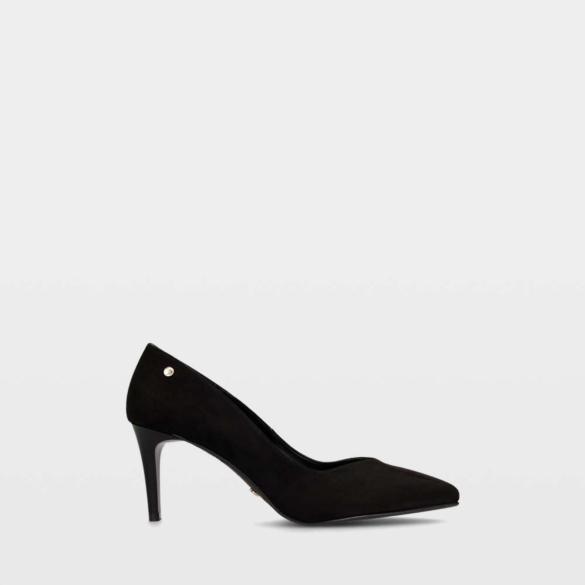 Zapatos Sissei 1091