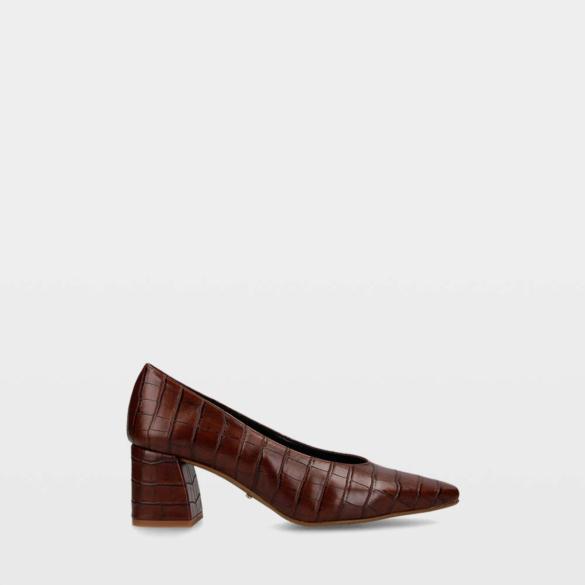 Zapatos Sissei 1470