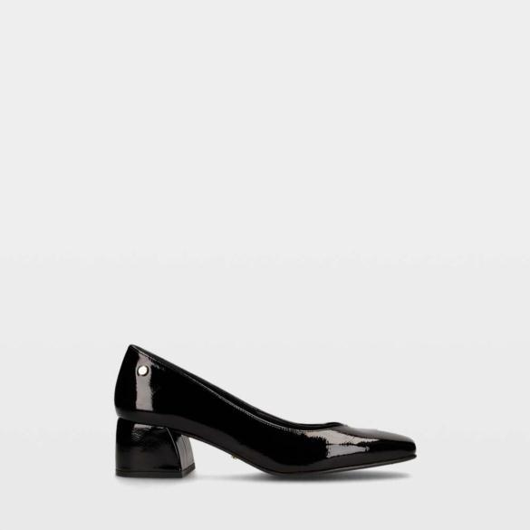Zapatos Sissei 1509