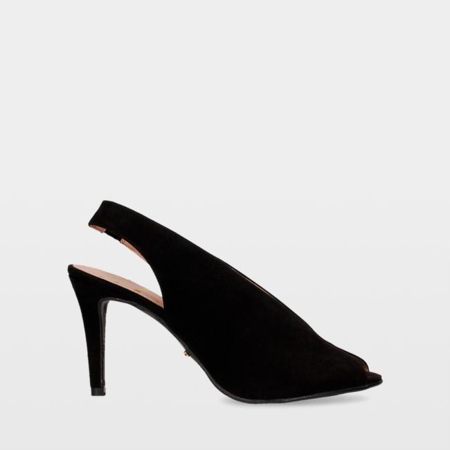 7b2cbb20483 Zapatos de tacón de mujer: rojos, negros, altos... | Compra en Ulanka