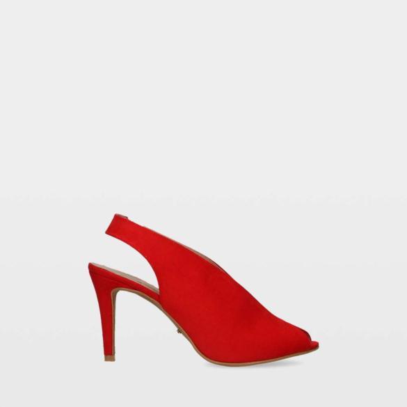 Zapatos Sissei 1594
