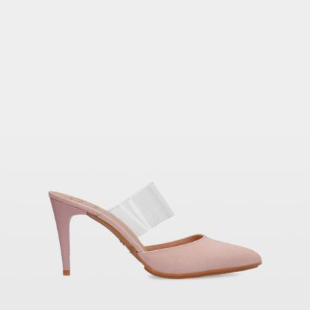 Zapatos Sissei 1635