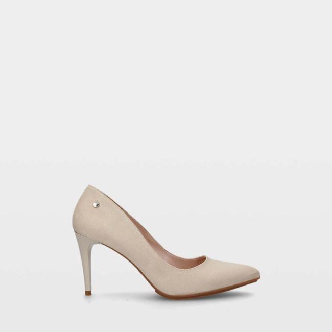 Zapatos Sissei 513