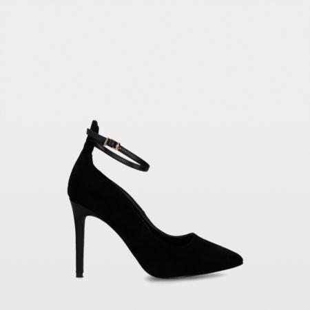 Zapatos Sissei 9206
