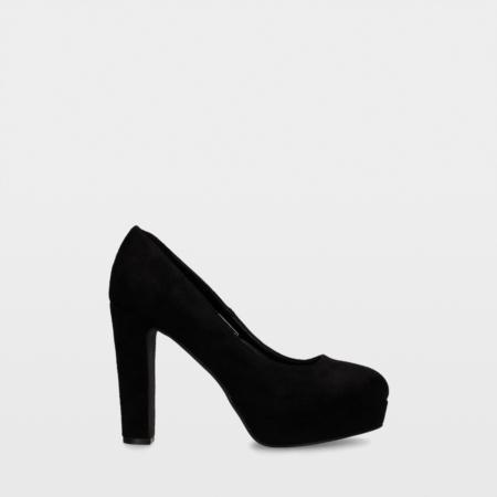Zapatos Sissei 9225