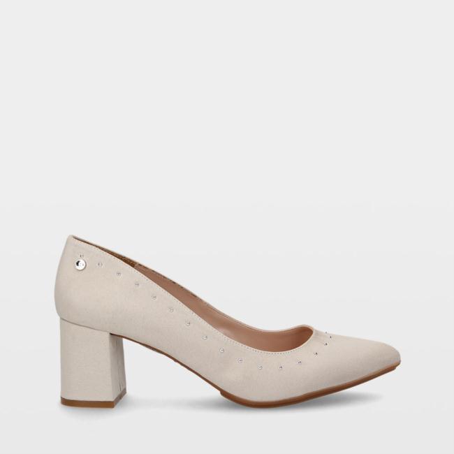 Zapatos Sissei C1338