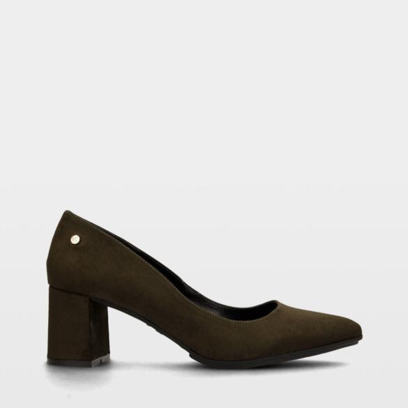 Zapatos Sissei C521