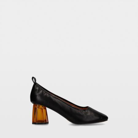 Zapatos Sissei Fant Heel 2