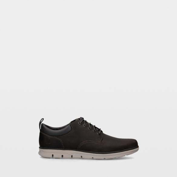 Zapatos Timberland Bradstre