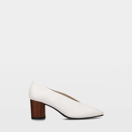 Zapatos Vagabond Eve