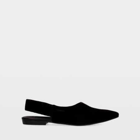 Zapatos Vagabond Katlin