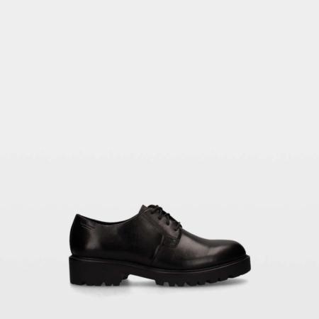 Zapatos Vagabond Kenova
