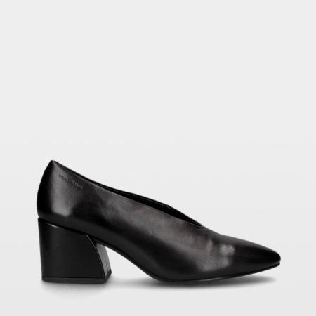 Zapatos Vagabond Olivia