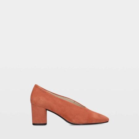 Zapatos Vagabond Tracy