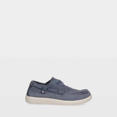 Zapatos Walkinpitas W9150B