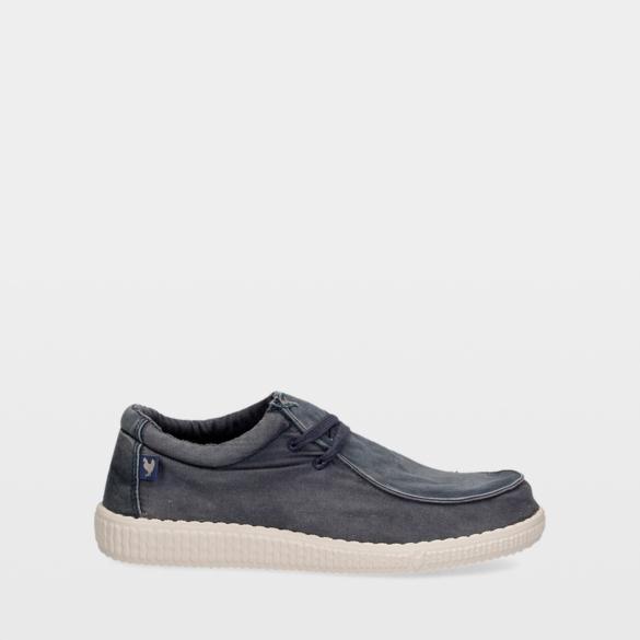 Zapatos Walkinpitas W9150W