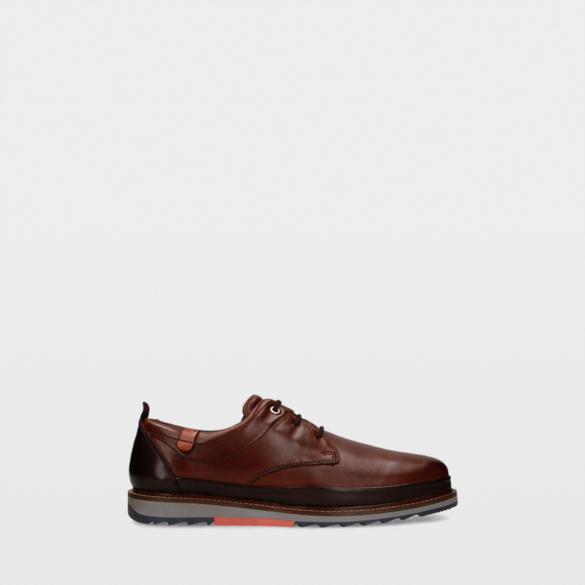 Zapatos Zen Age 8066