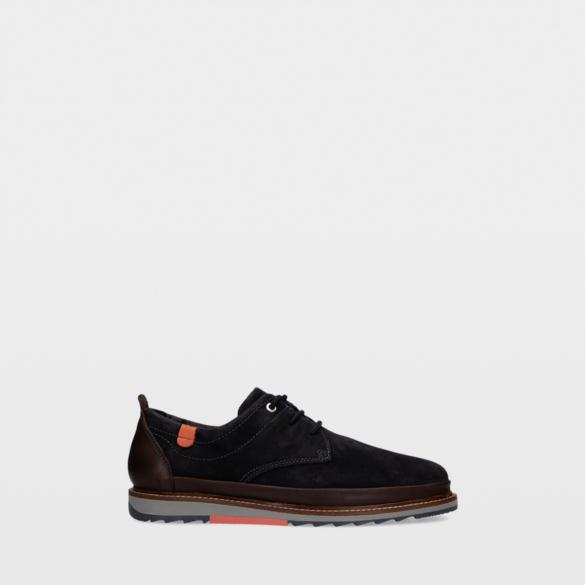 Zapatos Zen Age 8066s
