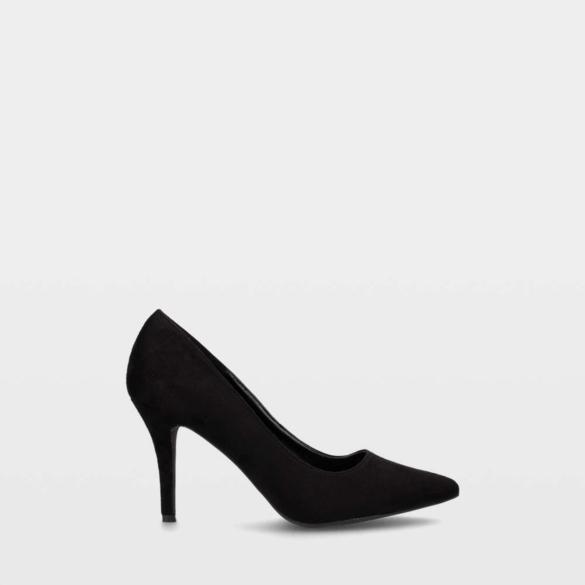 Zapatos tacón Sissei 9556A-1