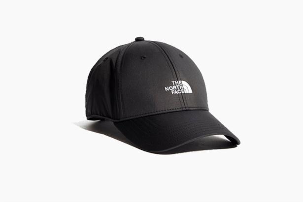 66 CLASSIC TECH CAP