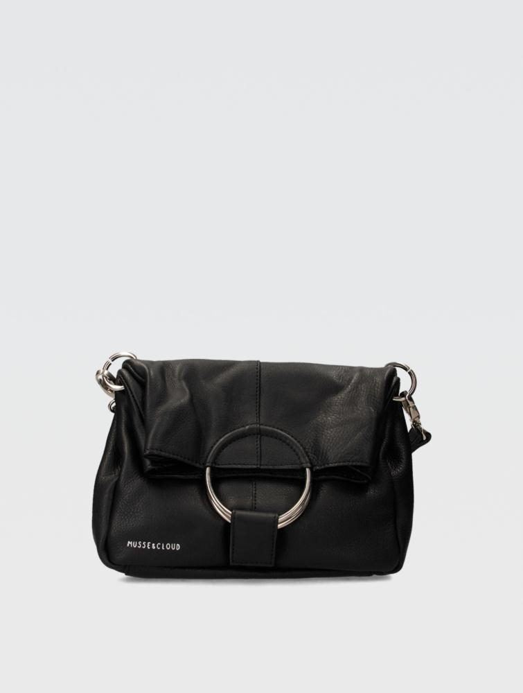 Bounty Bag