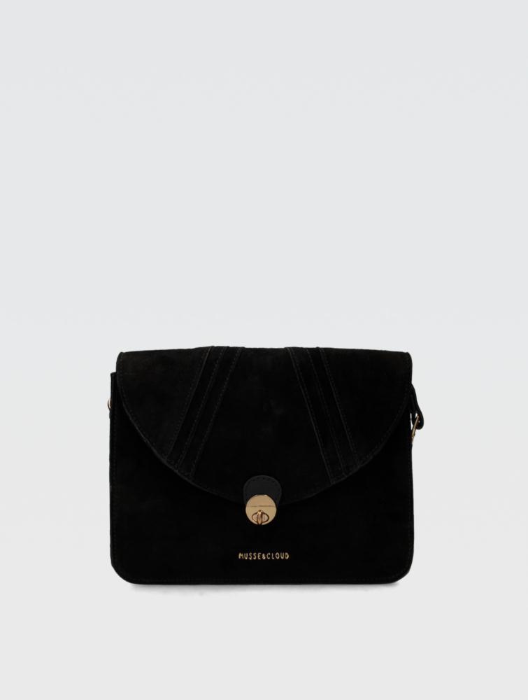 Kenna Bag