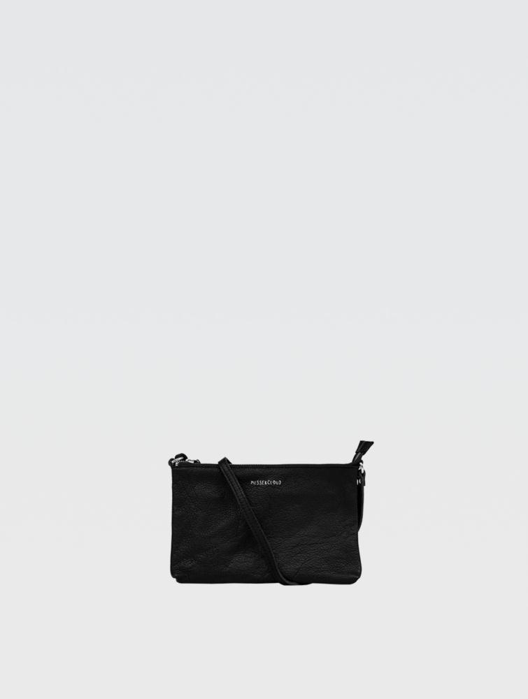 TMG2713 Bag