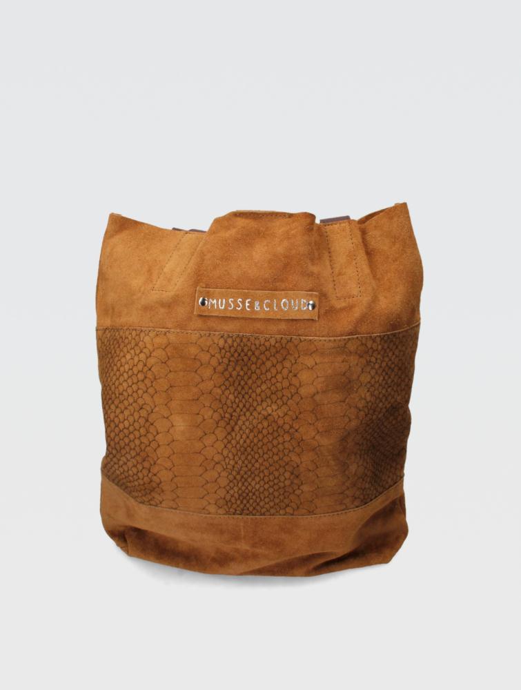 Twix Bag