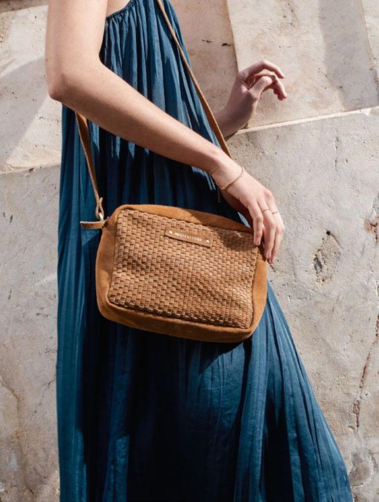 Yanet handbag