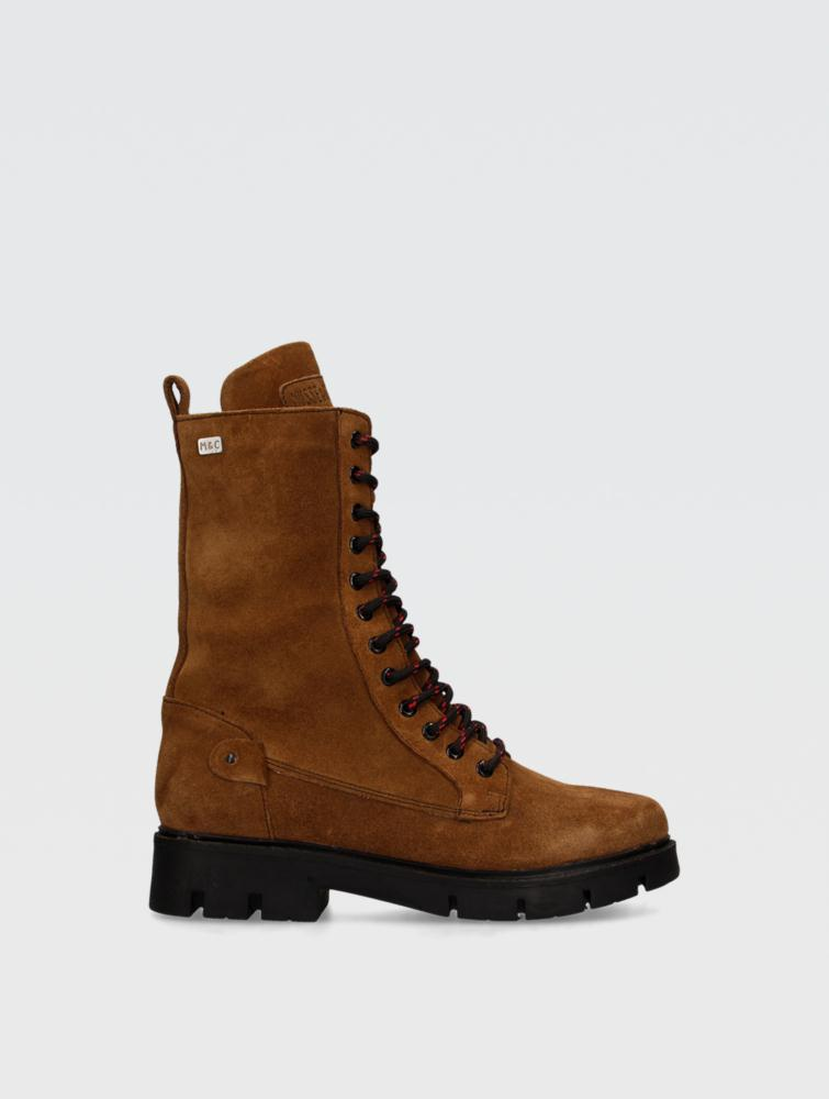 Bebey Boots