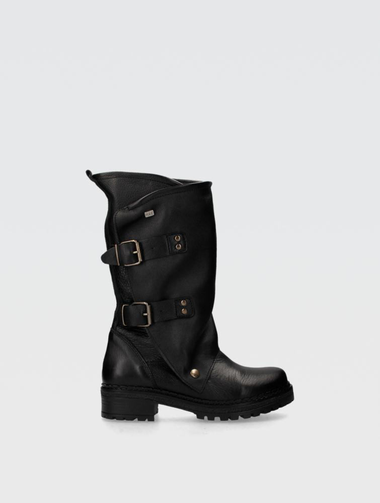 Carmelo Boots