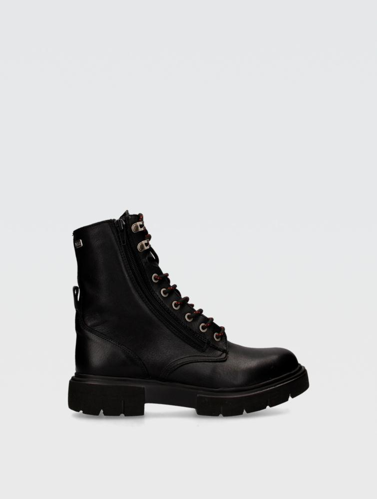 Courtney Boots