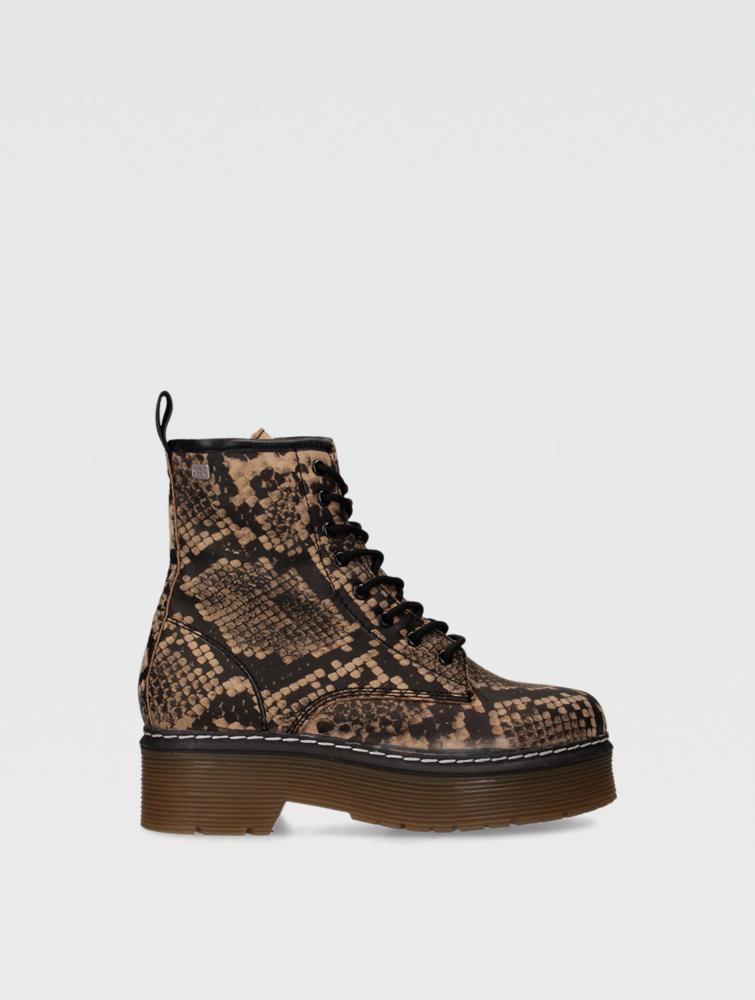 Elvis Boots