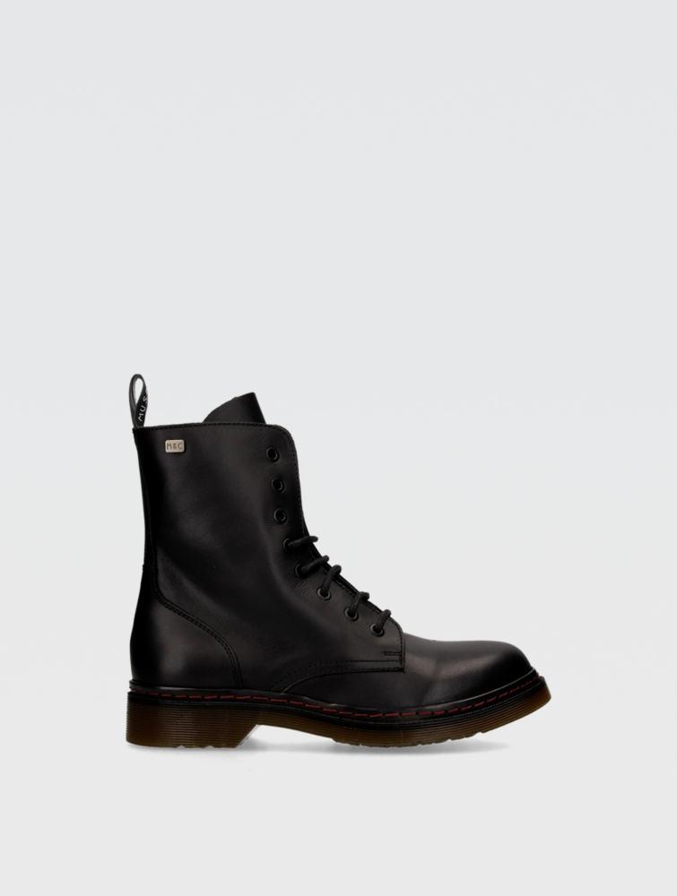 Fany Boots