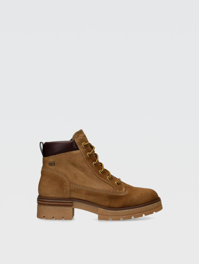Gayle Boots